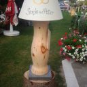 Lampen 4